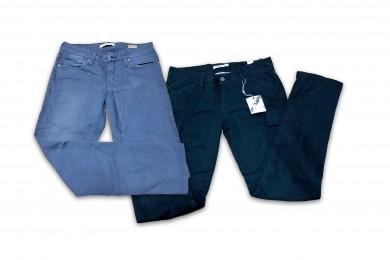 Ladies' Spring / Summer Trousers