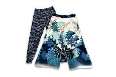 Ladies' Beach Trousers