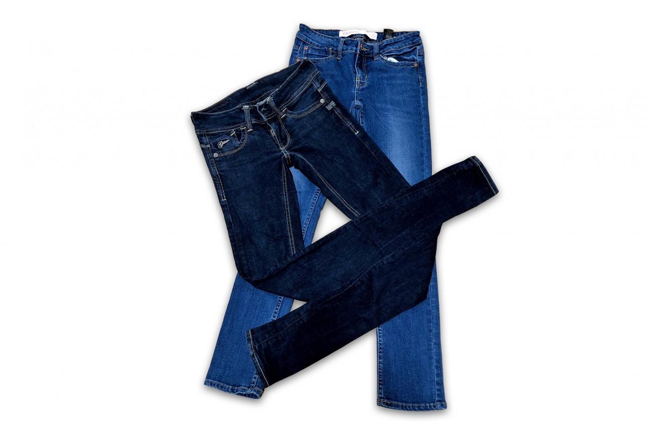 Jeans - CREAM quality