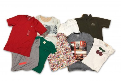 Camisetas/Camisetas Sin Manga