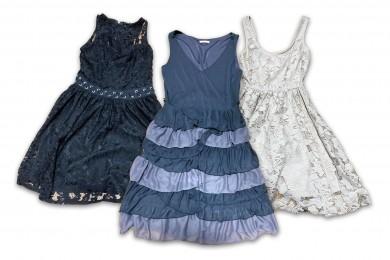 Ladies' Summer Dresses - EXTRA quality