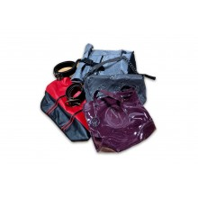 Handbags / Belts