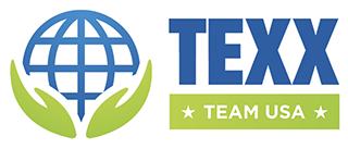 Texx Team - Sorting out your thrift shop supply